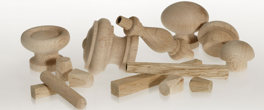 tournerie tabletterie pour industrie d 39 ameublement as bois. Black Bedroom Furniture Sets. Home Design Ideas