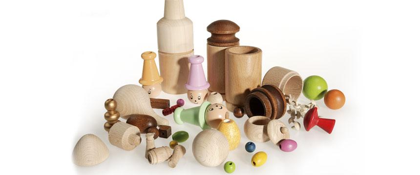 industrie-jouet-02