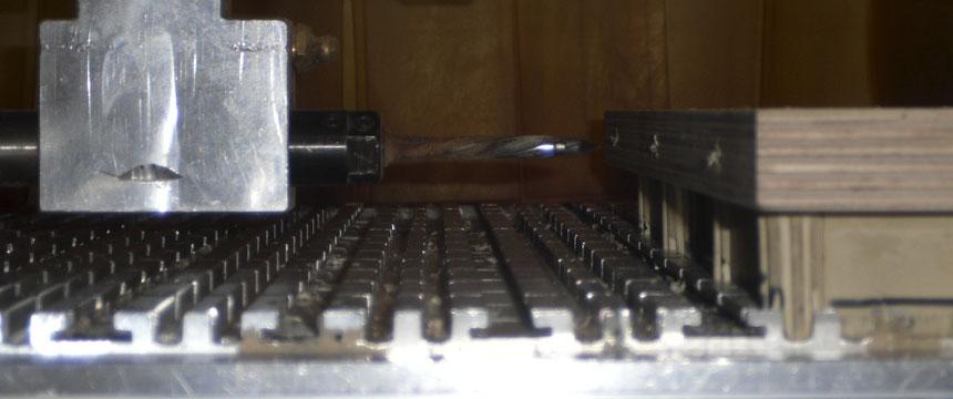 tabletterie-03